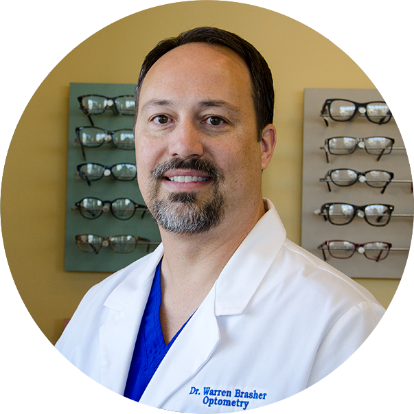 About Us Advanced Eye Care San Angelo Brady